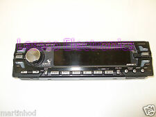 Clarion DXZ535 Detatchable Car Stereo Face Plate Replacement
