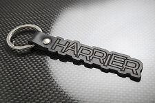 Escort HARRIER Leather Keyring Keychain Schlüsselring Porte-clés RS AVO Mk2 FORD