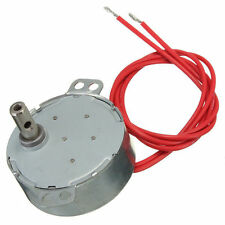Microwave Oven Turntable Synchronou​s Motor TYJ50-8A7 4R