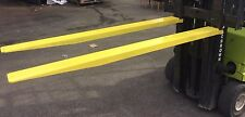 Fork lift extension 1.8m / 6ft Long   **  FREE DELIVERY  **