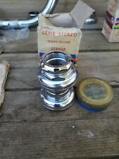 Campagnolo Nuovo record C headset vintage Cinelli Colnago british  hetchins