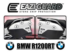 eazi-guard BMW R1200 RT BORSA LATERALE PROTEZIONE antipietrisco Kit,2014,15,16,
