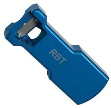Riser Cable Fiber Break Out Tool RBT