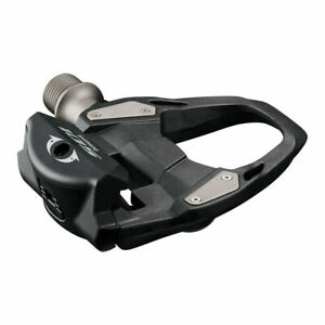 New Shimano 105 PD-R7000 Carbon Road SPD-SL Cycling Pedals + Cleats