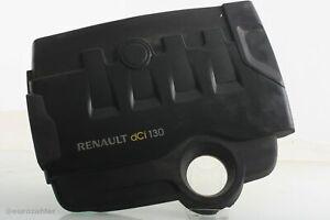 Renault 8200990282 Motorabdeckung Verkleidung MEGANE III (KZ0/1) 1.9 dCi 96kW...