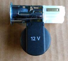 12V Einbau Steckdose für Zigarettenanzünder  VW 1K0919309