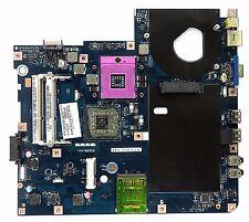 Placa Madre Para Laptop Intel Acer Aspire 5334 LA-4855P mbwr 6020020