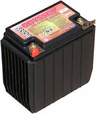 Odyssey Car and Truck Batteries