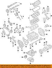 PORSCHE OEM 13-16 Cayenne-Engine Oil Pan 95810705520