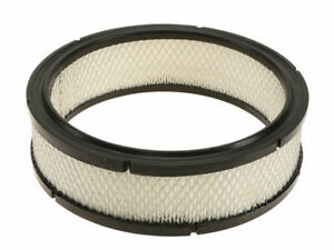 For 1986-1991 GMC S15 Jimmy Air Filter Denso 64373XJ 1987 1988 1989 1990