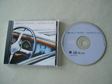 DONALD FAGEN Kamakiriad 1993 German CD album