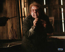 Harry Poter Timothy Spall/Peter Pettigrew 8x10 Color Photo (EBAU-1281)
