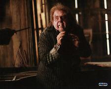 Harry Poter Timothy Spall/Peter Pettigrew 8x10 Color Photo (EBAU-1281)