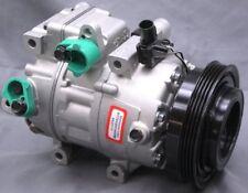 OEM Hyundai Elantra A/C Compressor 977012H140