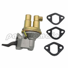Fuel Pump Fit For Volvo Penta AQ140 AQ151 - 841161, 77011, 9-34525, 18-7286 New