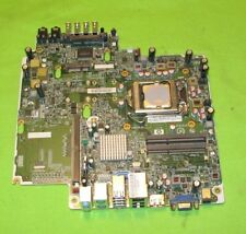 HP 611836-001 Motherboard Bundle aus Elite 8200 3,10 GHz  CPU Intel Core i3-2100