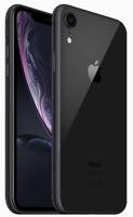 Apple iPhone XR - 128GB - Schwarz (Ohne Simlock) NEU OVP MRY92ZD/A EU