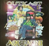 OutKast - Aquemini [New Vinyl] Explicit