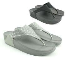 Sandalias deportivas de mujer sin marca