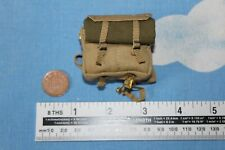 Dragon 1:6TH échelle WW2 British sangle avec sac à dos CB30459