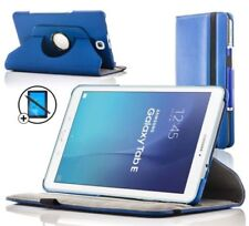 "Custodie e copritastiera Blu Per Samsung Galaxy Tab per tablet ed eBook 9.6"""