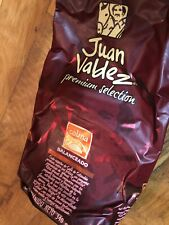 Juan Valdez Premium Selection Colina Ground Medium Coffee, 12 Oz