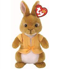 Ty Beanie Babies 42277 Beatrix Potter Peter Rabbit Mopsy Rabbit