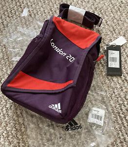 Adidas Organiser Bag Olympics 2012