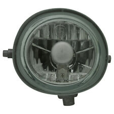 Fog Light Assembly-Capa Certified Left TYC 19-6090-00-9