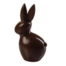 Martellato Chocolate Mold, Bunny