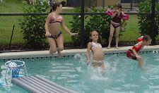 Disney World Florida VACATION RENTAL HOUSE Kissimmee Orlando 6 Bedroom
