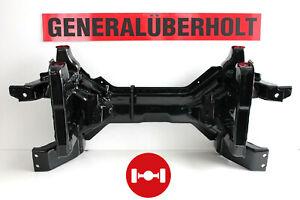 Original VW T4 Motorträger Aggregateträger Achsträger 701499031Q