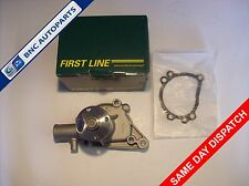 NEW CLASSIC WATER PUMP for MORRIS MINOR 948cc & 1098cc from 1955-1971 FIRSTLINE
