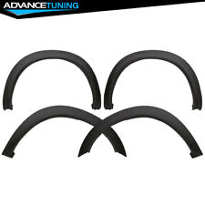 Fits 10-18 Dodge Ram 2500 3500 OE Factory Style Fender Flares PP Injection