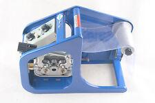 New Wire Feeder for CO2 /MAG welder work Welding feeding machine