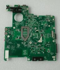 Packard Bell EasyNote MH35 Hera C Main Board (Motherboard)