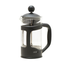 French Coffee Maker Small French Press Perfect for Morning Coffee Maximum F M2K3