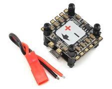 EMX-FPV-2041 EMAX Magnum F3 AIO Mini Flight Controller Stack