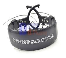 Part Headband Cushioned & Hooks For Sony MDR 7506 V6 V7 CD700 900 Headphone