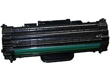 Toner für Samsung ML-1610 ML1610R ML2010 P R ML1615 ML1620 SCX4521 F DELL1100 XL