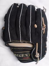 Regent 07275 Darren Daulton Baseball LH Thrower Genuine Leather Glove
