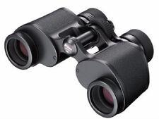 New! Nikon Binoculars E II Series 8X30E2 Binocle 8x30 Bird Watching Japan Import