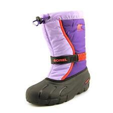 Sorel Snow, Winter Low Heel (0.5-1.5 in.) Boots for Women