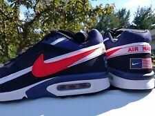 Nike Air Max BW Premium USA 10.5 Brand New DS