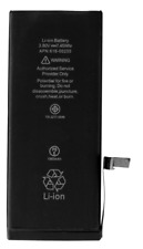 For Apple iPhone 7 7G Battery Genuine Replacement 1960mAh 3.80V Brand New