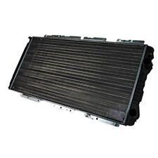 Motor de refrigeración por agua radiador manual Radiador Thermotec D7P001TT