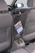 SKODA Front Seat Net DMA009002