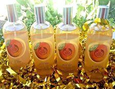 The Body Shop Mango Body Spray  🎈SHIP FREE *PICK ONE*