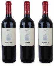 Lagrein 'Rubeno' by Cantina Andriano (Case of 3 - Italian Red Wine)