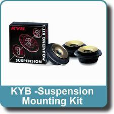 Kia Sportage 2.0 CRDi 09/04-04/10 Front Top Mount & Bearing KYB SM5295